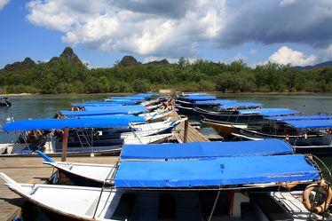 Bild mit Wasser, Häfen, boot, Meer, Yacht, Bootssteg, Reisefotografie, Fischerhafen