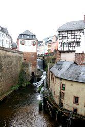 Bild mit Architektur, Gebäude, Städte, Häuser, Haus, Stadt, Altstadt, Reisefotografie, Fachwerkhäuser