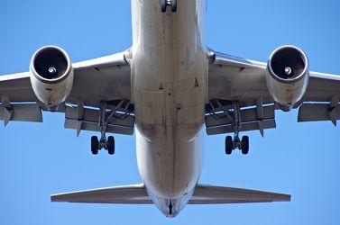 Bilder mit Flugzeuge
