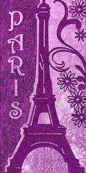Bild mit Architektur, Wahrzeichen, Frankreich, Sehenswürdigkeit, Sonstiges, Eiffelturm, Paris, monument, turm, bauwerk, weltwunder