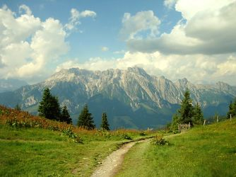 Bild mit Natur,Berge,Schnee,Alpen,Landschaft,berg,Gebirge