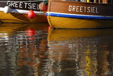 Bild mit Wasser, Gewässer, Urlaub, Schiffe, Häfen, Häfen, Ostsee, Schiff, boot, Meer, Boote, Fisch, Bucht, schiffahrt