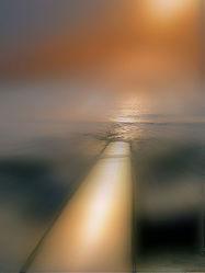 Bild mit Wege,Weg,Licht,Überleben,Leben,Grenzen,Links,Rechts,Ziel,Ziele,Erkenntnis,Einsicht