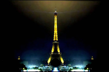 Bild mit Wahrzeichen, Städte, Frankreich, Sehenswürdigkeit, Stadtbild, Paris Eiffel Tower, Eiffelturm, Paris