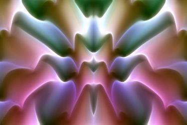 Bild mit Kunst, Energie, Abstraktes, art, Fantasie, Lichter