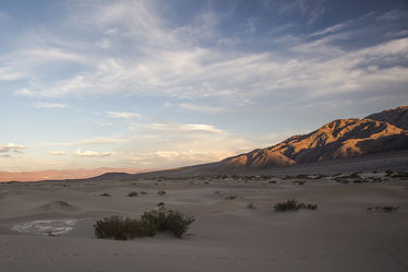 Death Valley - Das Tal des Todes