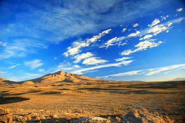 Bild mit Landschaften,Stein,Sand,Sonne,Landschaft,Steine,Sonnenschein,kakteen,Wüste,Kaktus,desert,Gestein,sun,sandstein,Sahara,Country,sunshine,Wüsten,wüstensteppe,steppe