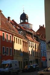 Bild mit Städte,Panorama,Stadt,Görlitz,Altstadt,historische Altstadt,Untermarkt,Görlitz Panorama,City,Görliwood,Görlitzer Altstadt,Görlitzer Untermarkt