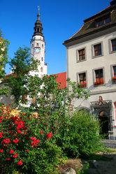 Bild mit Städte, Stadt, Görlitz, City, Filmstadt, Filmstadt Görlitz, Görliwood