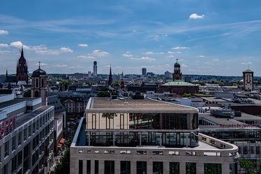 City of Frankfurt