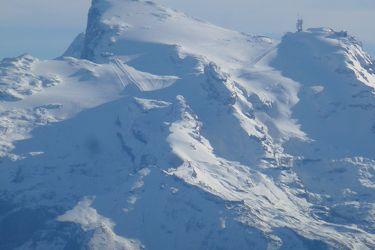 Bild mit Berge, Schnee, Gletscher