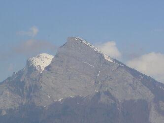 Bild mit Berge, Himmel, Wolken, Wolkenhimmel, Wolken am Himmel, Wolken Himmel, Schweiz
