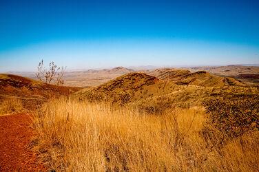 Bild mit Berge, Hügel, Landschaft, Weitblick, Australien
