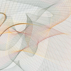 Bild mit Farben, Kunst, Abstrakt, Abstrakte Kunst, Retro, Muster, Retro Art, Digitale Kunst, Pixelkunst, Formen, pattern, geometrie