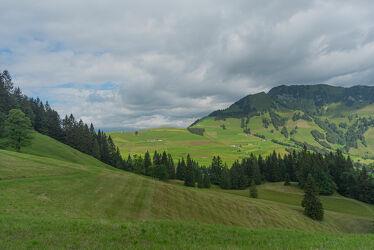 Bild mit Landschaften, Landschaft, landscape, Landschaftspanorama