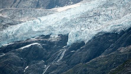Bild mit Gletscher, Felsen, Alpen, Alpen Panorama, Schweiz, felsenlandschaft