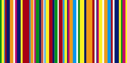 Bild mit Farben,Gelb,Grün