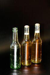 Classic Bottle 3