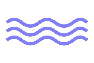 Bild mit Farben,Lila,Violett,Blau