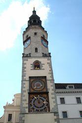 Rathaus Görlitz