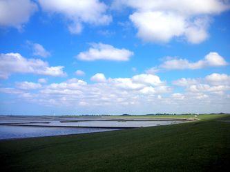Bild mit Natur,Wasser,Weiden und Wiesen,Gewässer,Küsten und Ufer,Meere