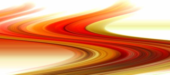 Bild mit Farben, Orange, Gelb, Gegenstände, Rot, Abstrakt, Abstrakte Kunst, Abstrakte Malerei, Bunt