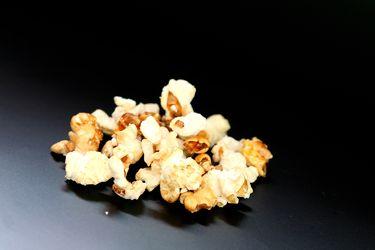Bild mit Lebensmittel,Essen,Mais,corn,Popcorn