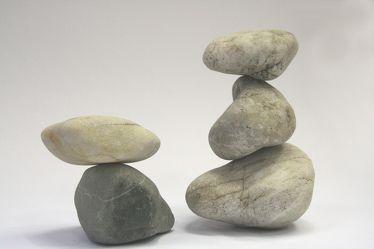 Bild mit Natur,Landschaften,Felsen,Architektur,Bauwerke,Denkmäler und Statuen,Steine,gestapelte Steine