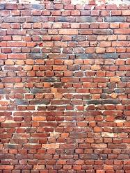 Bild mit Materialien, Struktur, Ziegel, Ziegelstein, Ziegelstein, Ziegelsteinwand, Ziegelwand, Ziegelstruktur, Steinwand
